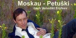 Moskau-Petuski-Henning-Bormann-banner