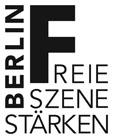 BFS_Logo_STAERKEN.ai