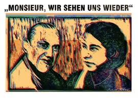 monsieur_wir_sehn_uns_07-10-16