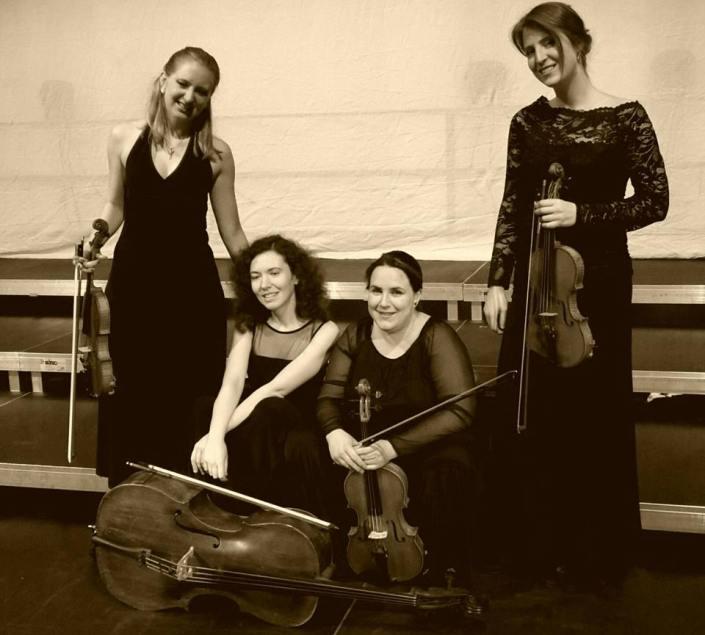 leadabend_aidoni_quartett