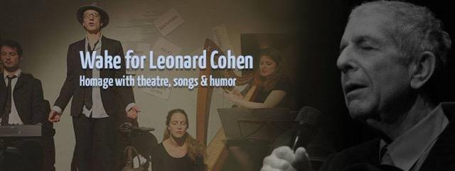 Leonard_Cohen_Tribute_Show_Titelbild