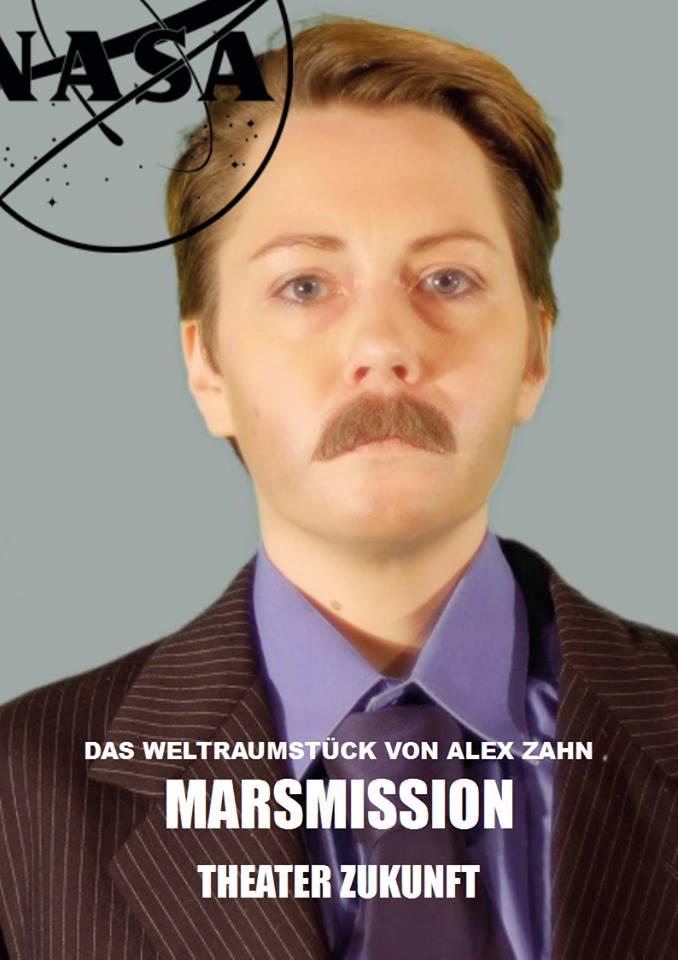plakat_marsmission